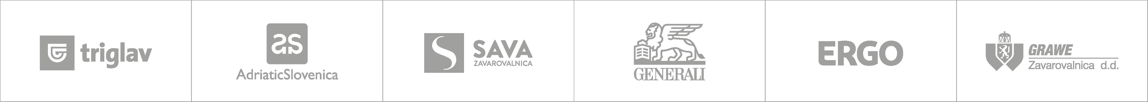 logotipi-zavarovalnic